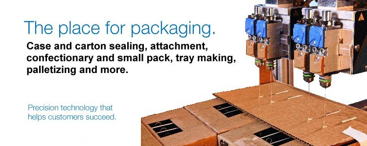 hot-melt-packaging-banner-home