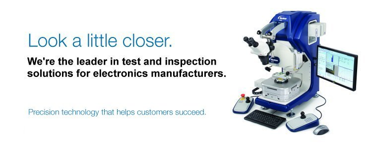 Nordson-DAGE-YESTECH-test-inspection-banner-home