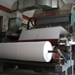 Pulp, Paper and Paperboard Converting