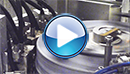 Nordson Labeling videos