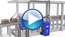 Nordson Packaging videos