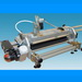PW Profile Wrapping Applicators