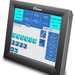 LogiComm® Integrated Pattern Control and Verification System