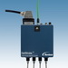 Optistroke™ Needle Stroke Detection System