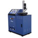 AltaPUR Adhesive Melters