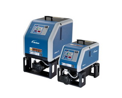 Durablue Melters Deliver Solid Performance And Reliable