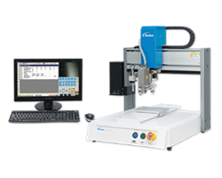 Unity IC Series Dispensing System