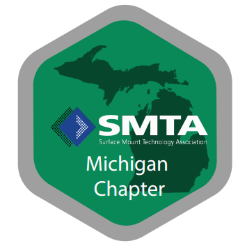 SMTA Michigan