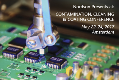 Nordson-contamination,cleaning, and coating-400