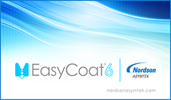 EasyCoat 6 Splash Screen Image