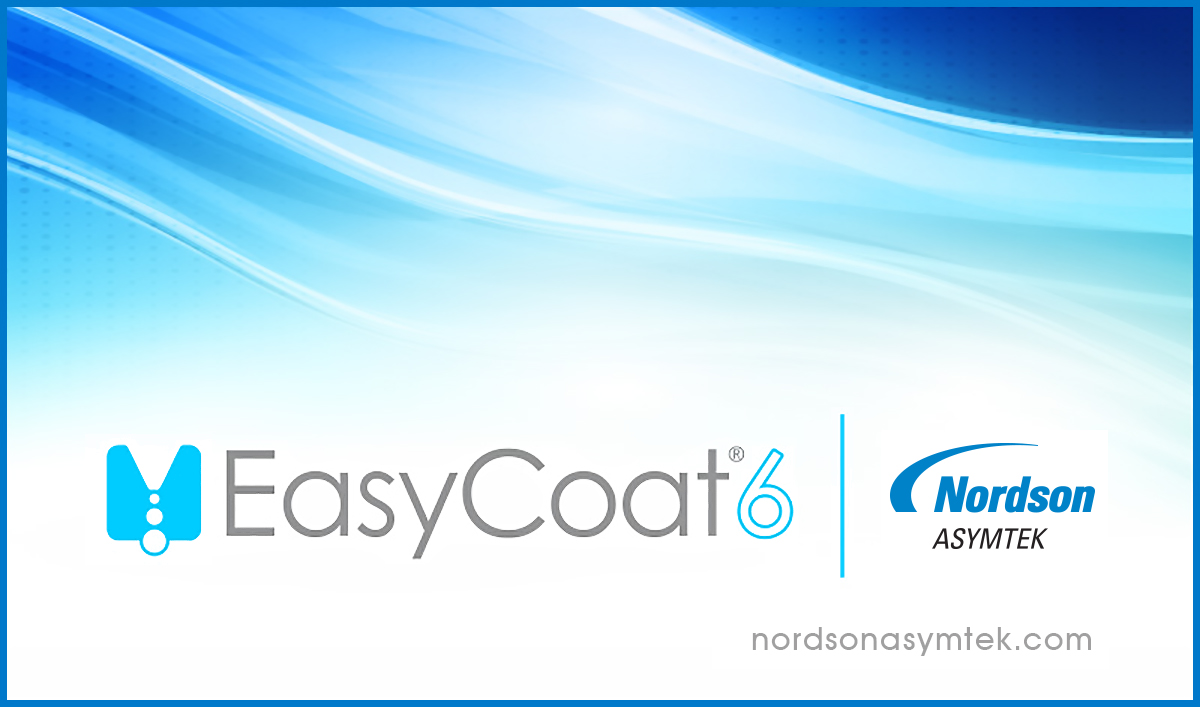 http://www.nordson.com/-/media/Images/Nordson/asymtek/PR-High-Resolution/Nordson-ASYMTEK-EasyCoat-6-Conformal-Coating-software-HR?utm_source=201702-armktg-asymtek-easycoat6up&utm_campaign=201702-armktg-ipcapex&utm_medium=email