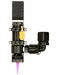 Valve - DV-07 Adjustable Liquid Metering Valve
