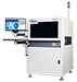 FX-940UV Series ACI/AOI Automated Conformal Coat Inspection