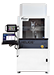 Helios SD-960 Large Volume Fluid Dispensing System