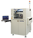 Quantum Q-6800 High-Value Fluid Dispensing System