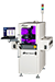 Spectrum II S2-900 Precision Fluid Dispensing System