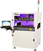 Select Coat SL-940 Conformal Coating System