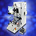 4000HS High Speed Bondtester