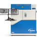 Quadra™ 7 X-ray Inspection System