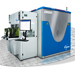 XM8000 Wafer X-ray Metrology Platform