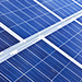 Nordson EFD prodcts are used in the manufacture of solar panels