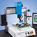 3-Axis EV Series Automated Dispensing System