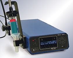 Ultimus™ IV Positive Displacement Fluid Dispenser
