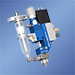 Liquidyn® P-Jet Series Jetting Valves