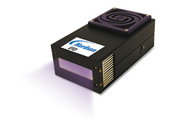 BlueCure UV LED Curing Lamp
