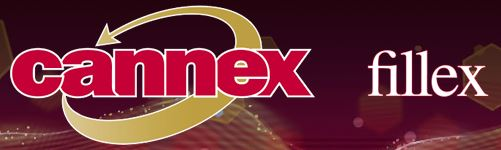 Cannex and Fillex Asia Pacific 2018