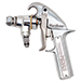 Model A4B Airless Manual Spray Gun