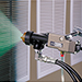 Prism Automatic Spray Guns