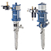 StediFlo™ Low to Medium Pressure Pumps
