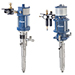 StediFlo™ Medium to High Pressure Pumps