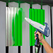 Encore LT Manual Powder Coating Spray System