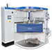 Spectrum® VT Powder Feed Center