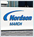 Nordson MARCH Headquarters