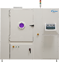 PCB-800 Plasma Treatment System