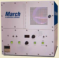 PM-100 Plasma Treatment System