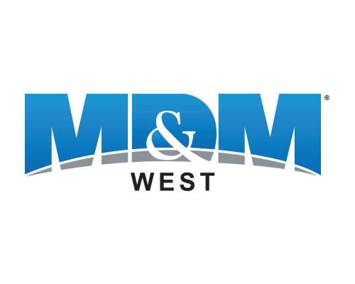 MD&M West Trade Show