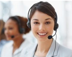 Nordson Medical Customer Support
