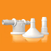 BioProcessing Fittings - Sanitary Fittings