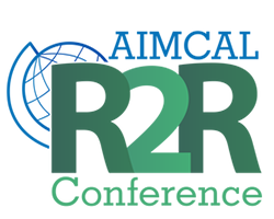 AIMCAL R2R Conference 2017