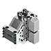 Ultraflow™ Specialty Feedblock for BOPET Applications