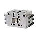 Ultraflow™ V Adjustable Geometry Coextrusion Feedblocks