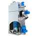 BKG® TVE WR Pellet Dryer