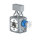 Reactor Discharge Pump Type RP-LE / RP-LF
