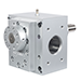 BKG® Standard Gear Pumps Type MSDP / MJEP