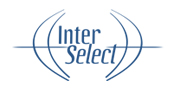 Interselect Logo