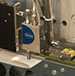 TrueBlue service plans offer preventative maintenance to protect your Nordson equipment
